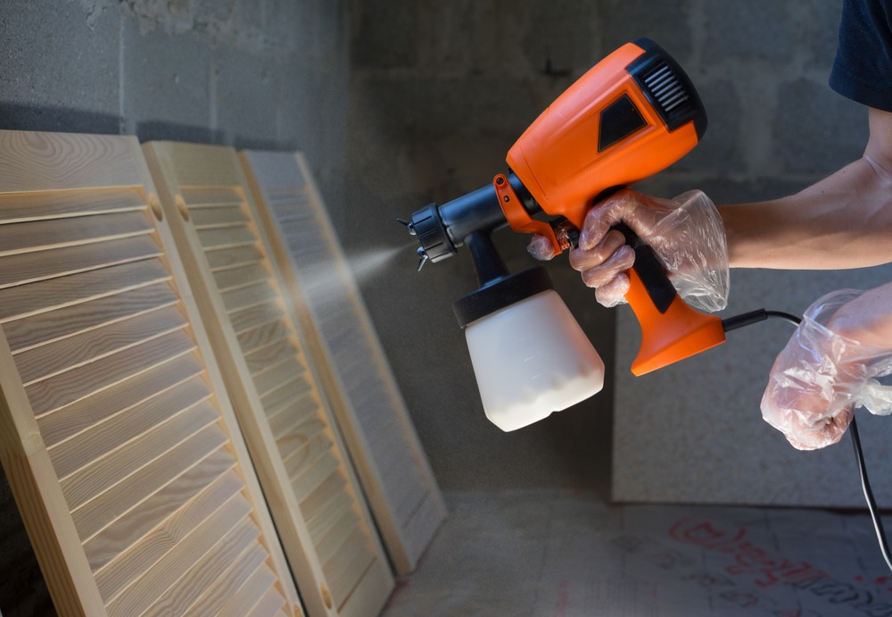 10 Best Paint Sprayers in 2021