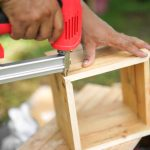 10 Best Pin Nailers