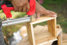 10 Best Pin Nailers in 2021