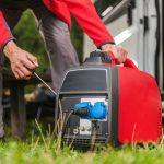 10 Best Portable Inverter Generators