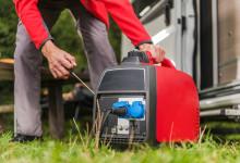 10 Best Portable Inverter Generators in 2021