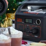 10 Best Portable Power Stations