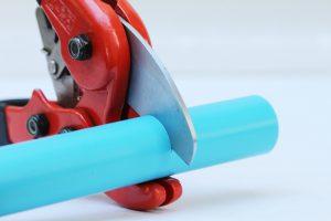 best pvc pipe cutter