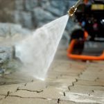 10 Best Small Pressure Washers