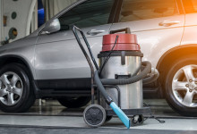 10 Best Small Shop Vacs in 2021
