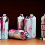 10 Best Spray Paints for Plastic