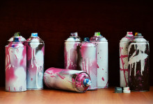 10 Best Spray Paints for Plastic in 2021
