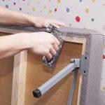 10 Best Staple Guns For Upholstery
