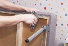 10 Best Staple Guns For Upholstery in 2021