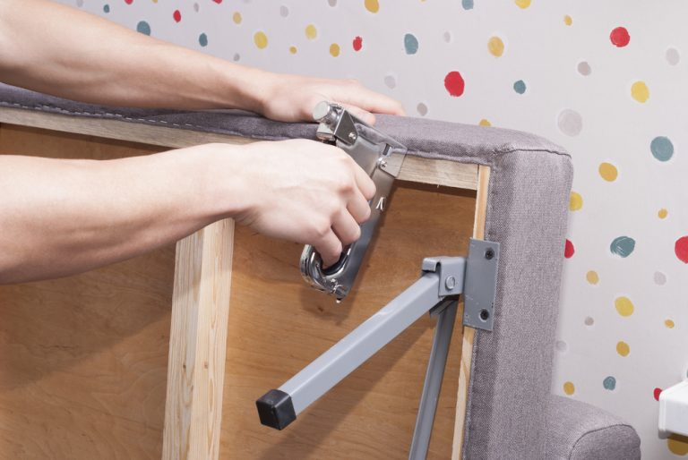 best staple gun for Upholstery