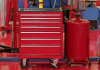 10 Best Tool Chests in 2021