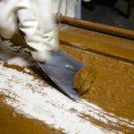 10 Best Varnish Removers