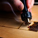 10 Best Wood Burning Tools