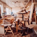 10 Best Wood Planers