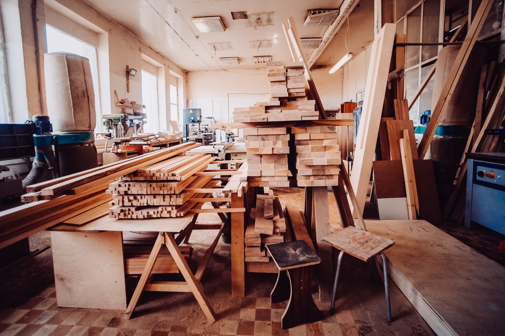 10 Best Wood Planers in 2021
