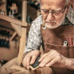10 Best Woodworking Aprons
