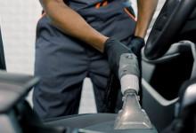 10 Best Hand Vacuum Cleaners in 2021