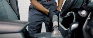 best hand vacuum cleaner