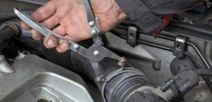 best hose clamp plier