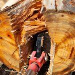 10 Best Log Splitters