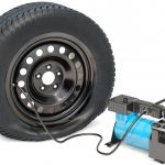 10 Best Portable Air Compressors for Cars
