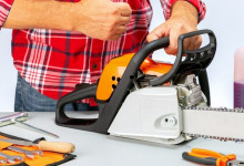 10 Best Small Chainsaws in 2021