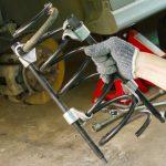 10 Best Strut Spring Compressors