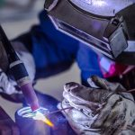 10 Best TIG Welders