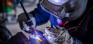 best tig welder