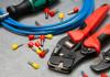 10 Best Wire Cutters in 2021