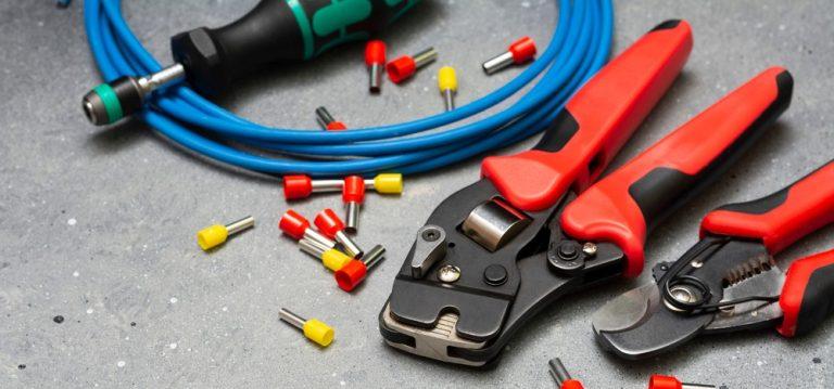 best wire cutter