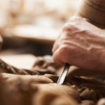 10 Best Wood Carving Tools