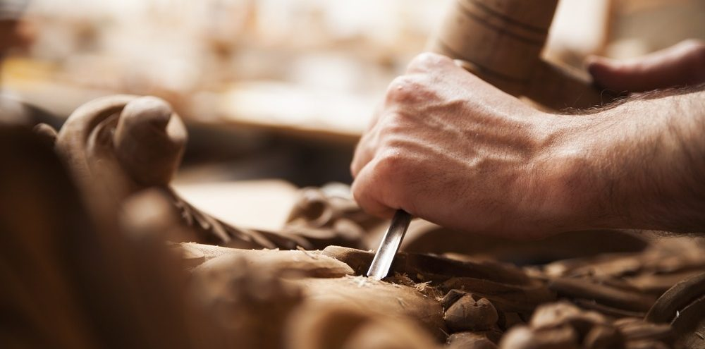 10 Best Wood Carving Tools in 2021