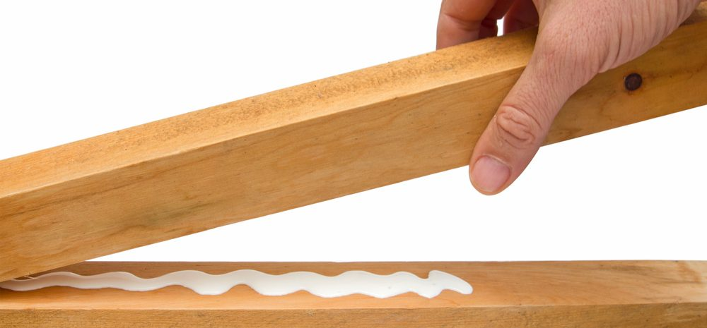 10 Best Wood Glues in 2021