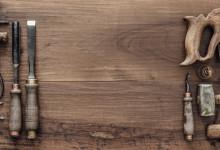 10 Best Woodworking Tools in 2021