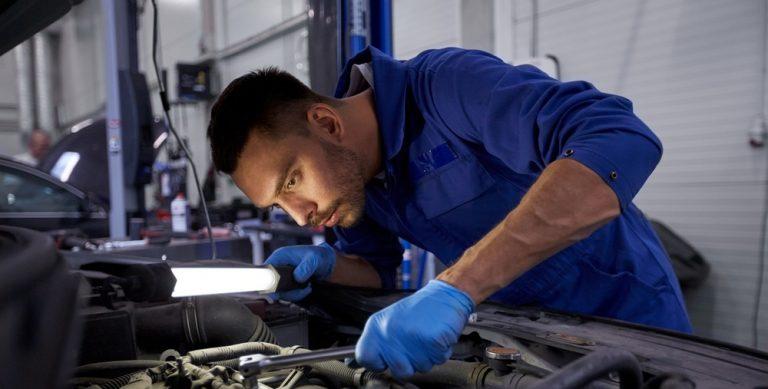 best worklight for mechanics e1611091725337