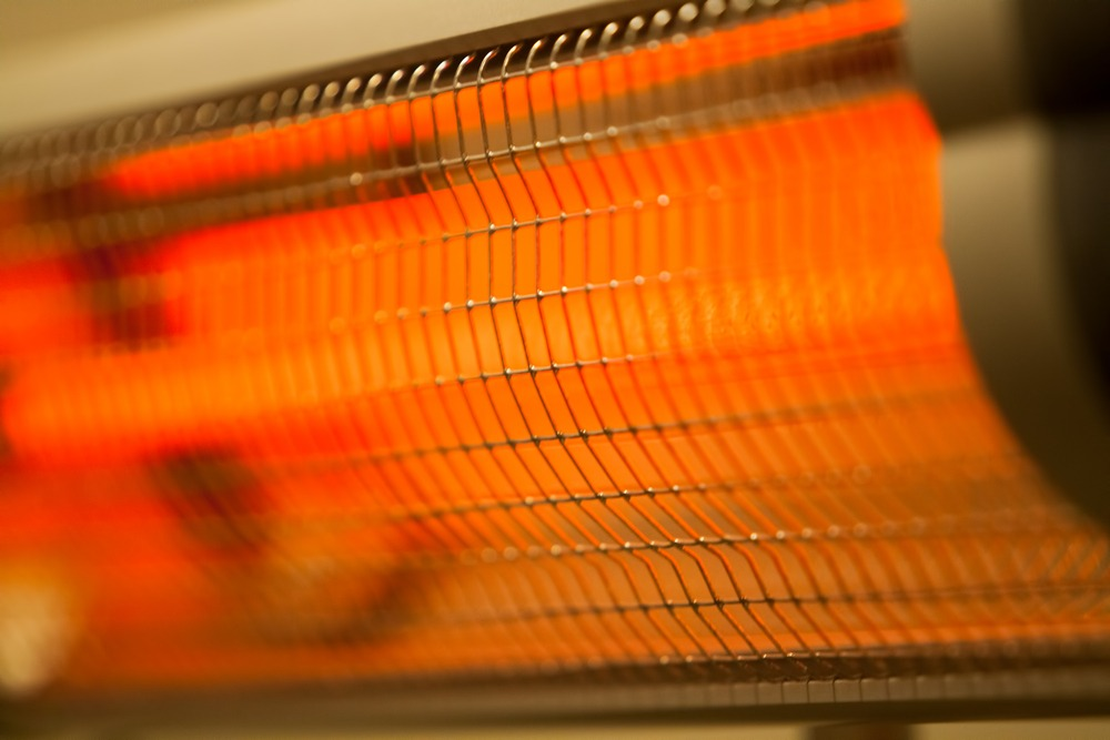 10 Best Infrared Heaters in 2021