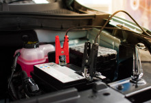 10 Best AGM Battery Chargers in 2021