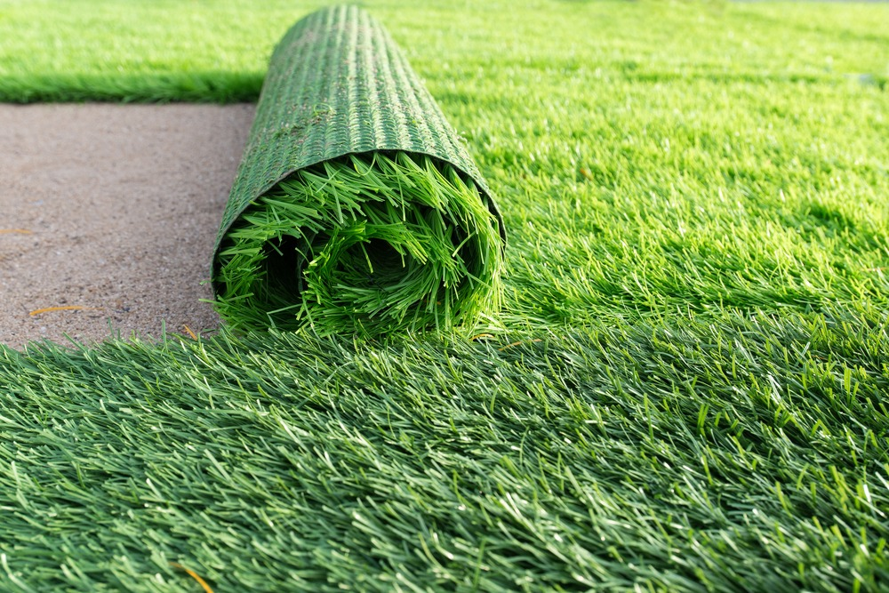 10 Best Artificial Grass in 2021