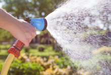 10 Best Hose Nozzles in 2021
