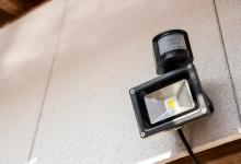 10 Best Motion Sensor Lights in 2021