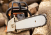 10 Best Professional Chainsaws in 2021